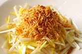 銀座 中国料理